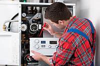 Ремонт системы отопления