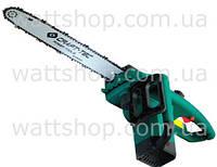 ПИЛЫ ЦЕПНЫЕ электрические:Боковой привод:Пила электрическая цепная Craft-tec EKZ 2200 (2200 Вт) боковой двигатель