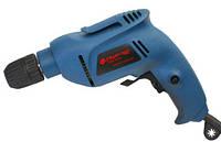 ДРЕЛИ электрические:Дрели без удара:Дрель (электродрель) Craf-Tec CX-ED101 510 Вт (без удара)