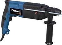 ПЕРФОРАТОРЫ:Перфоратор электрический РИТМ ПЭ-950