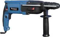 ПЕРФОРАТОРЫ:Перфоратор электрический РИТМ ПЭ-1050