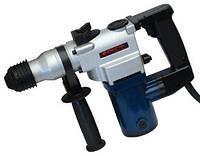 ПЕРФОРАТОРЫ:Перфоратор электрический Craft-Tec HDA303 1300 Вт
