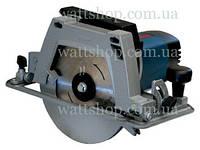 ПИЛЫ ДИСКОВЫЕ электрические:Пила дисковая (циркулярная) Craft-Tec CX-CS403B c переворотом