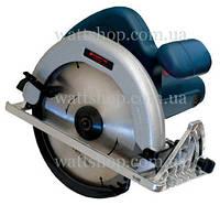 ПИЛЫ ДИСКОВЫЕ электрические:Пила дисковая (циркулярная) Craft-tec PXCS-185
