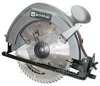 ПИЛЫ ДИСКОВЫЕ электрические:Пила дисковая (циркулярная) ЭЛПРОМ ЭПД-1400