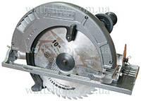 ПИЛЫ ДИСКОВЫЕ электрические:Пила дисковая (циркулярная) ЭЛПРОМ ЭПД-2300