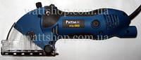 ПИЛЫ ДИСКОВЫЕ электрические:Роторайзер (Универсальная дисковая пила) РИТМ УПД-900