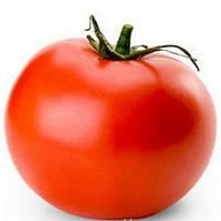 Семена томата Топспорт F1 5 гр. Bejo