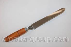 Нож пасечный, фото 2