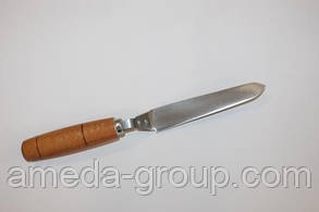 Нож пасечный, фото 3