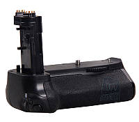 Батарейный блок для Canon 7D MARK II (Canon BG-E16).