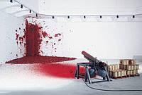 Художнику Анишу Капуру запретили использовать самые сверкающие в мире блестки