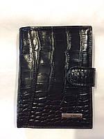Женские кожаные портмоне KARYA