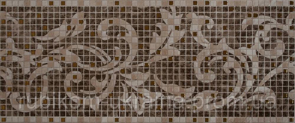 Декор Moca Pattern M