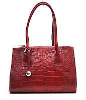 Кожаная женская сумка  Artis Bags 1528-4193