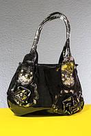 Новинки! Женские сумки по низким ценам!