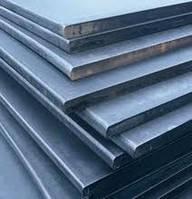 Плита дюралевая лист Д16, Д16Т, Д1Т,  толщина 12, 16, 20, 24, 30, 40, 45, 90, 100 мм