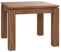 Стол обеденный (раскладной) EST45-D47 Saint Tropez / Сен Тропе Forte