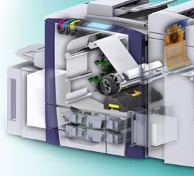 Ремонт лазерных принтеров Киев