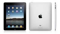 Розыгрыш iPad (Закрыт)