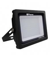 Светодиодный прожектор Feron LL 550 50w 6400K