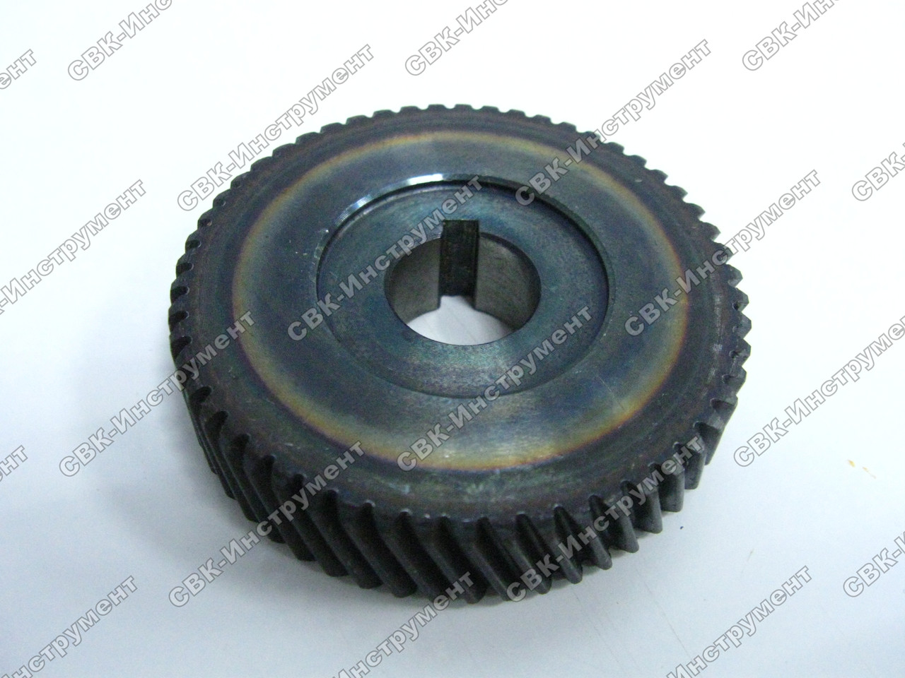Шестерня дисковой пилы 12х47 54z