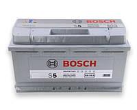 Аккумулятор Bosch 12V, 100ah, 830A