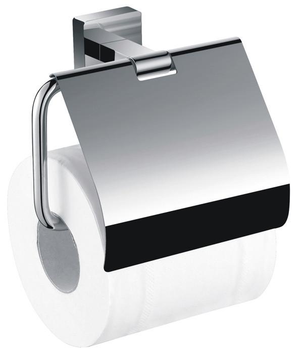 Держатель для туалетной бумаги Аква Родос Терра 4786