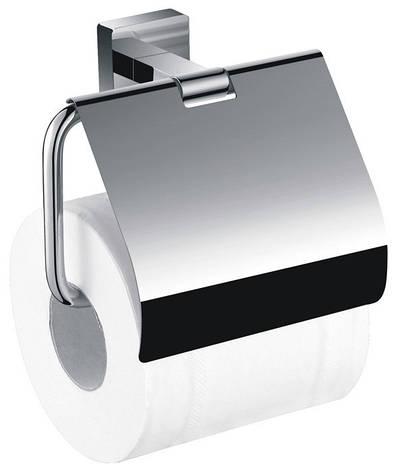Держатель для туалетной бумаги Аква Родос Терра 4786, фото 2