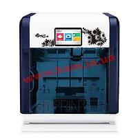 3D принтер XYZ Da Vinci F1.1MR (3F11XXEU00A)