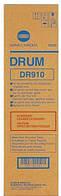 DR 910 ( original) Minolta pro 920