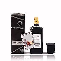 Парфюмерная вода-спрей Мontale Vanille Absolu Eau de parfum