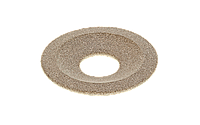 Зимняя защита для Granicium® SLG и SFG
