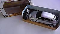 """Машина на радиоуправлении """"Внедорожник"""",230х110х100мм,3D свет,ездит в любом направлении,1:24.Радиоуправляемая"""