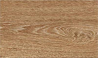 Ламинат Kronostar Synchro-TEC D2999 V4 Дуб Перитус