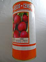 Семена редиса сорт Илке (всесезонный) 500 гр