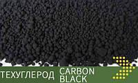 Технический углерод П-803 (Негранулированный)