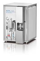 CS - 800 Анализатор углерода и  серы