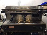 Кофемашина La Cimbali m 21 плюс