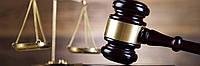 Юридическая подготовка документов