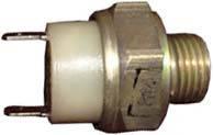 Выключатель ВК-12-5 фонаря заднего хода МТЗ