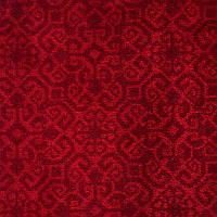 Практичный ковролин для гостиниц AW Kerala _ 10