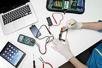 Разработка мобильных приложений для android