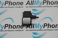 Звонок для мобильного телефона Apple iPhone 5S в рамке