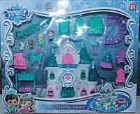 """Игровой набор Замок принцессы """"Frozen"""", фото 1"""