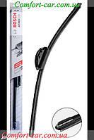 Щетка стеклоочистителя Bosch AeroEco 600мм