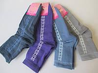 Теплые женские носки от производителя., фото 1