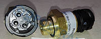Датчик давления воздуха вольво volvo FH12 1993 оригинал