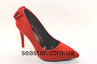 Sea Star Модные туфельки для женщин