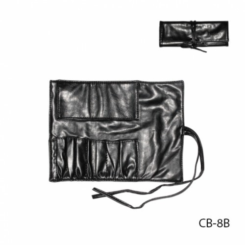 Чехол для кисточек CB-8B_LeD